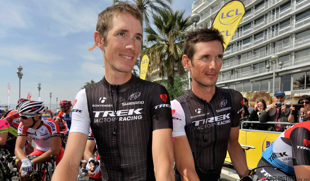AndySchleck2