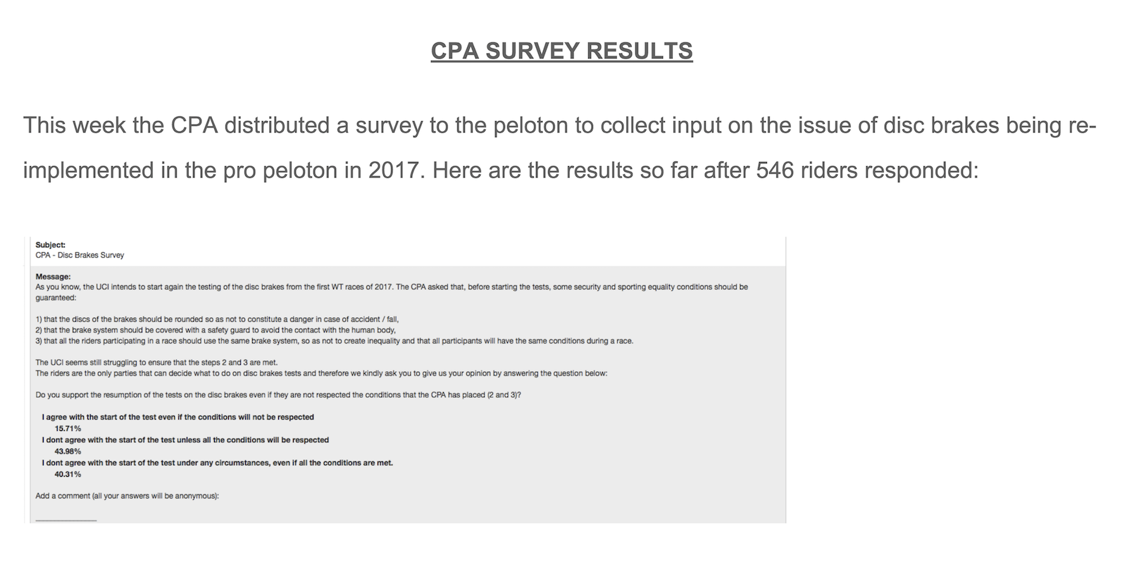 cpa-survey-results