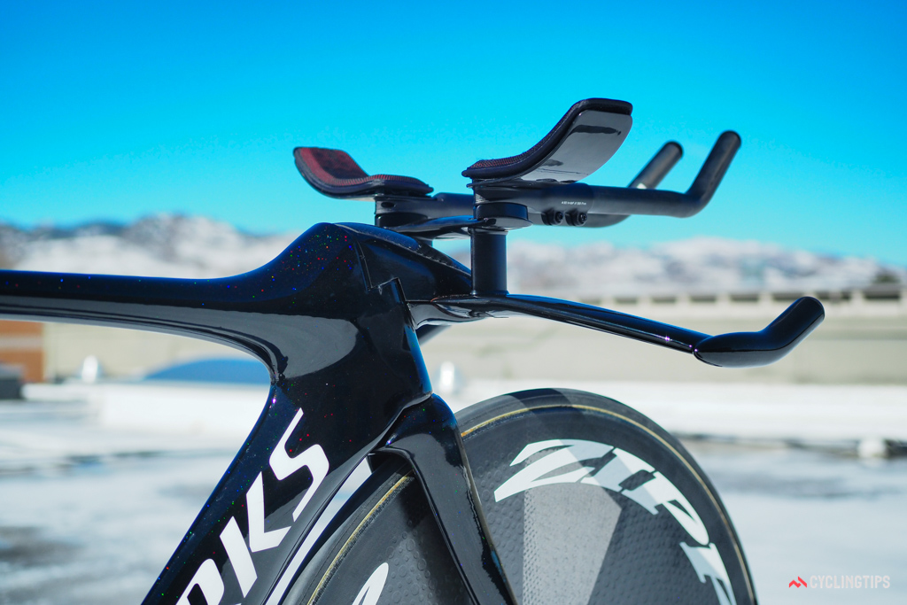 Evelyn Stevens Specialized S-Works Shiv hour record-5