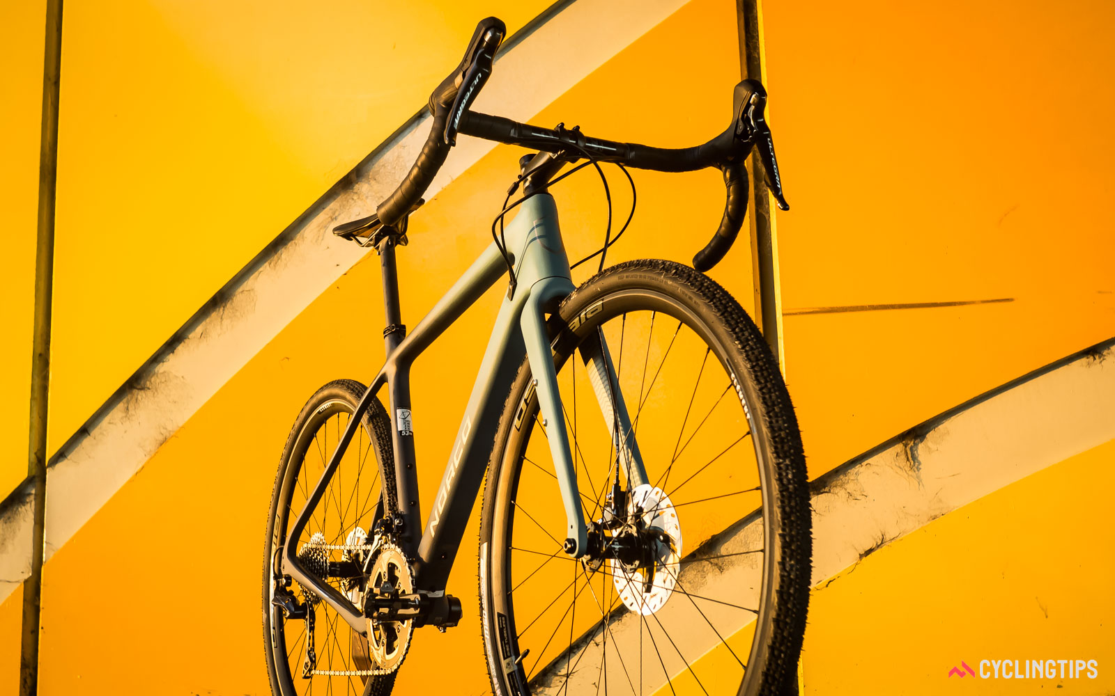 Norco-2018-Search-XR-Carbon-Ultegra