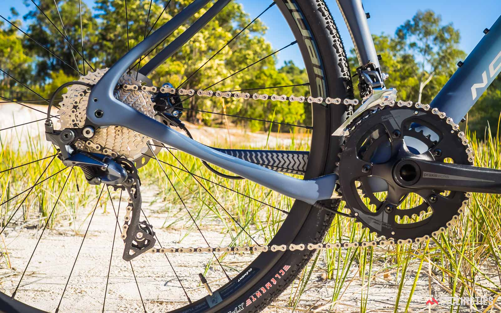 Norco-2018-Search-XR-Carbon-Ultegra-chainstay
