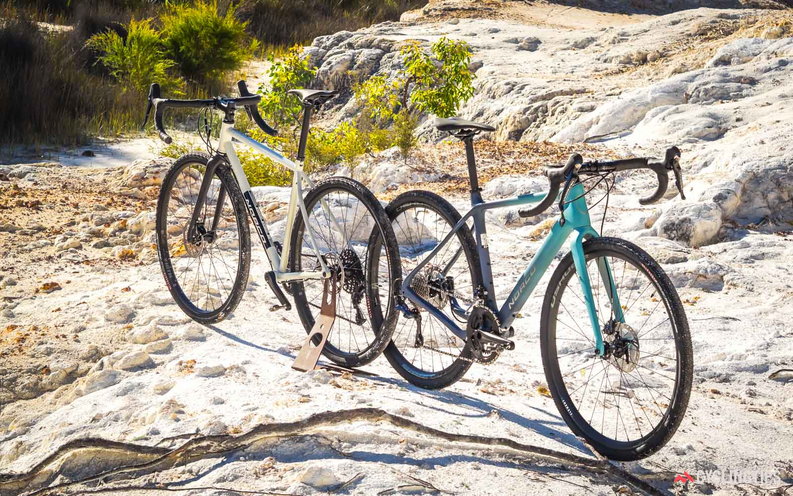 Norco-2018-Search-XR