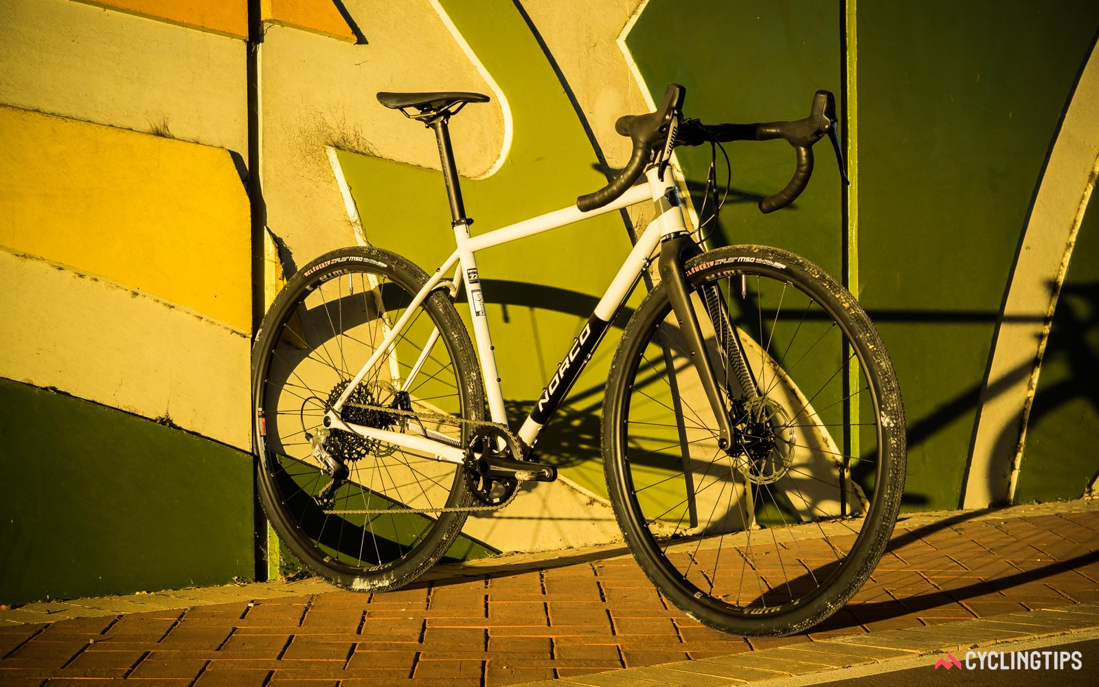 Norco-2018-Search-XR-Steel-Rival