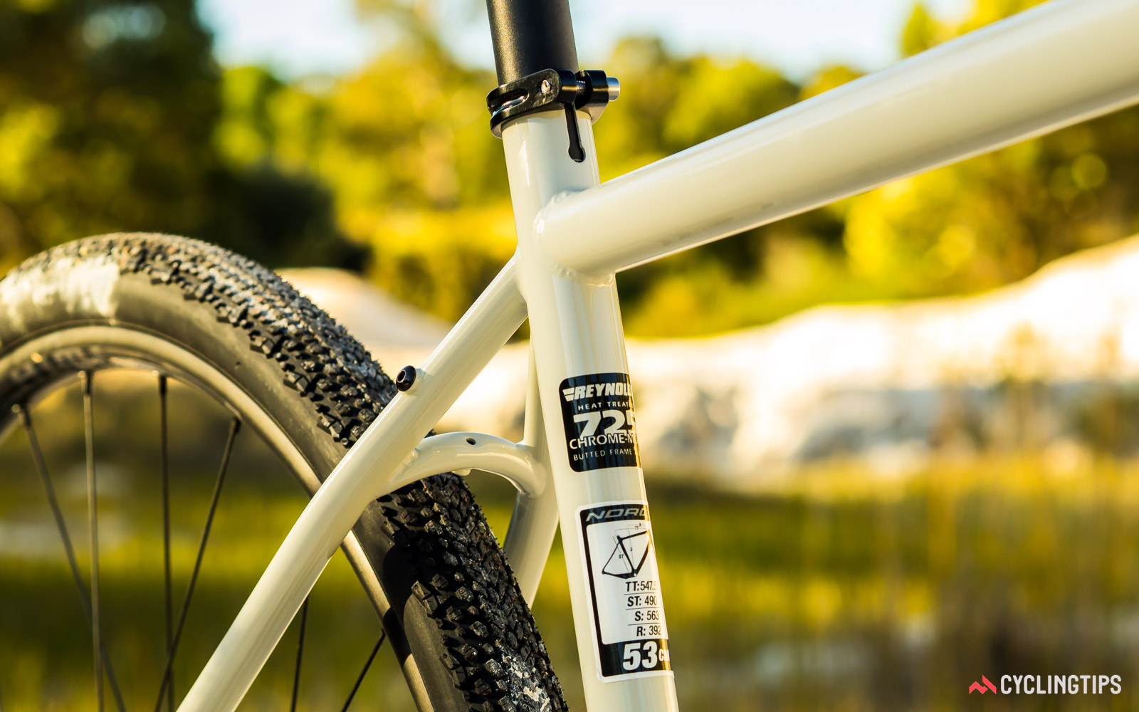 Norco-2018-Search-XR-Steel-Rival-frame