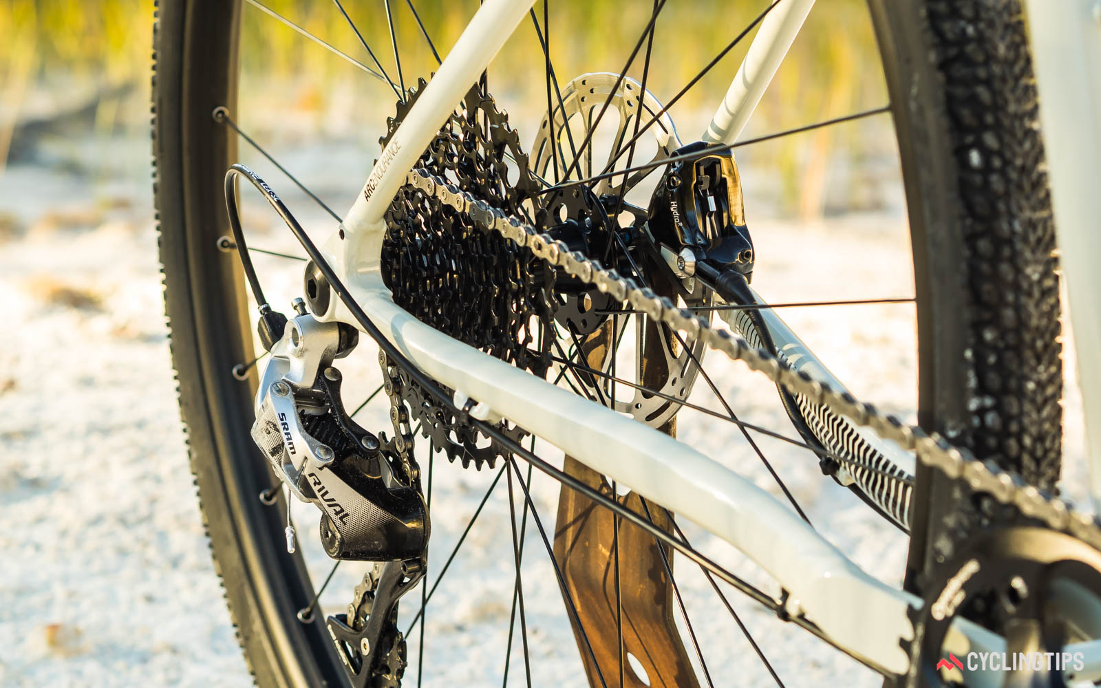 Norco-2018-Search-XR-Steel-Rival-1x-transmission