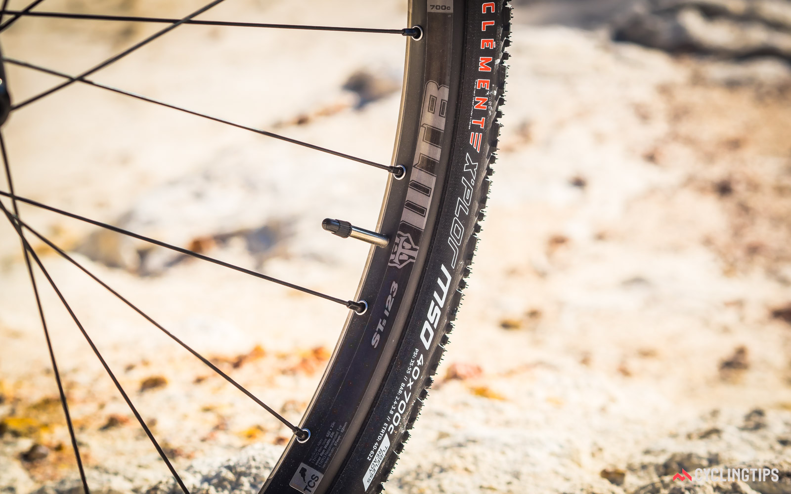 Norco-2018-Search-XR-Steel-Rival-WTB-rims