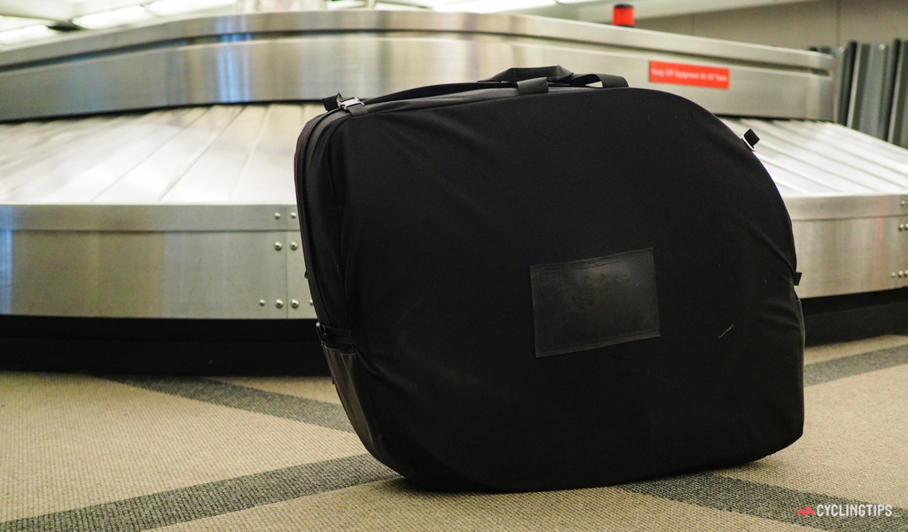 Orcase-compact-travel-case