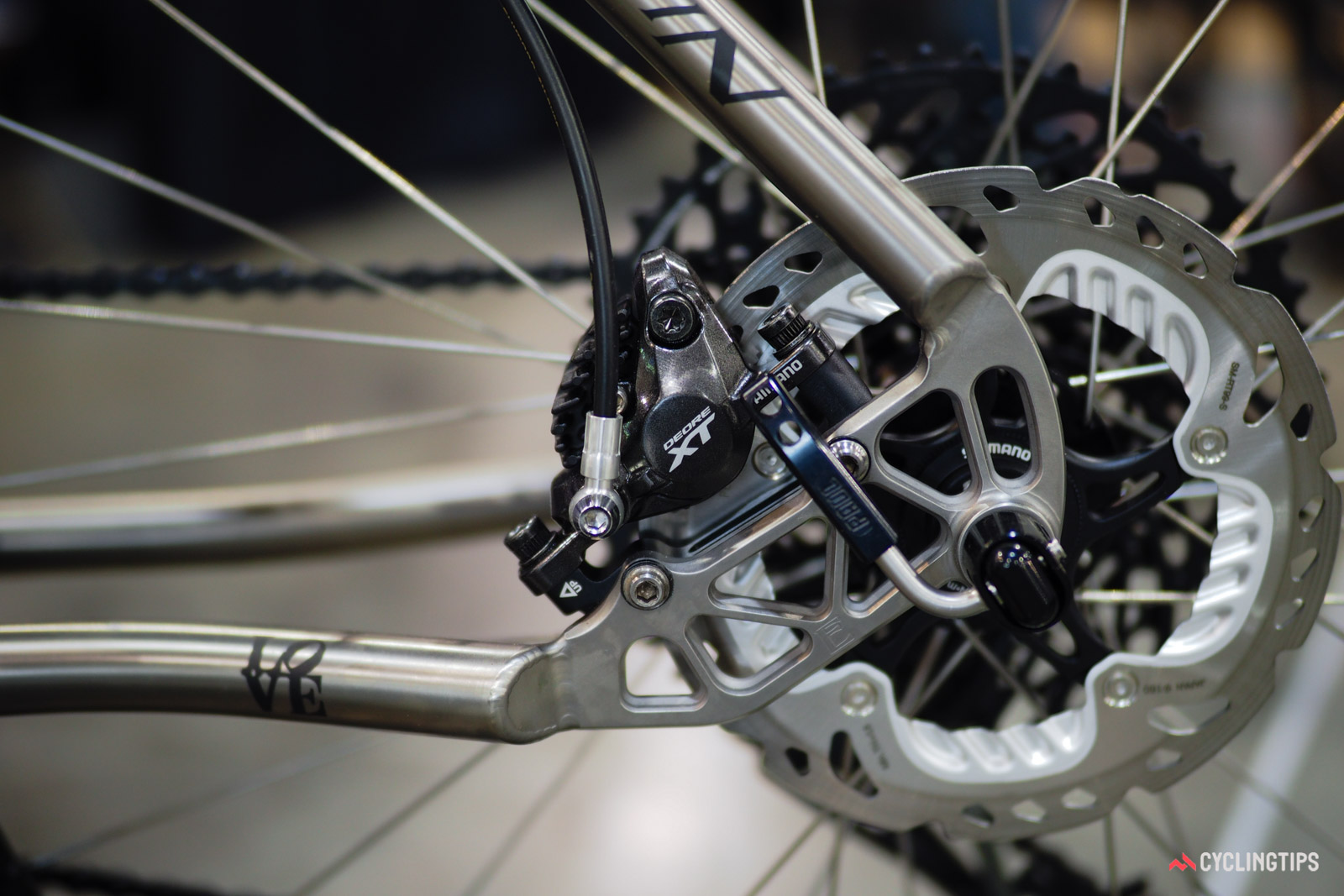 Engin Cycles