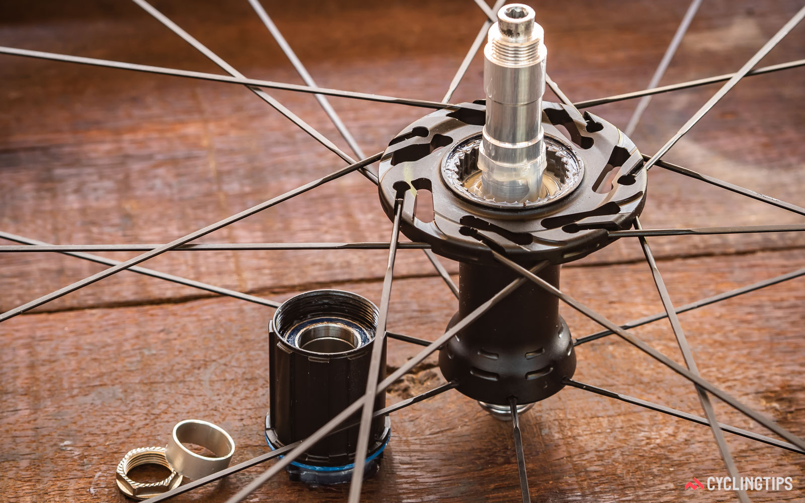 Fulcrum-Racing-3-rear-hub-assembly