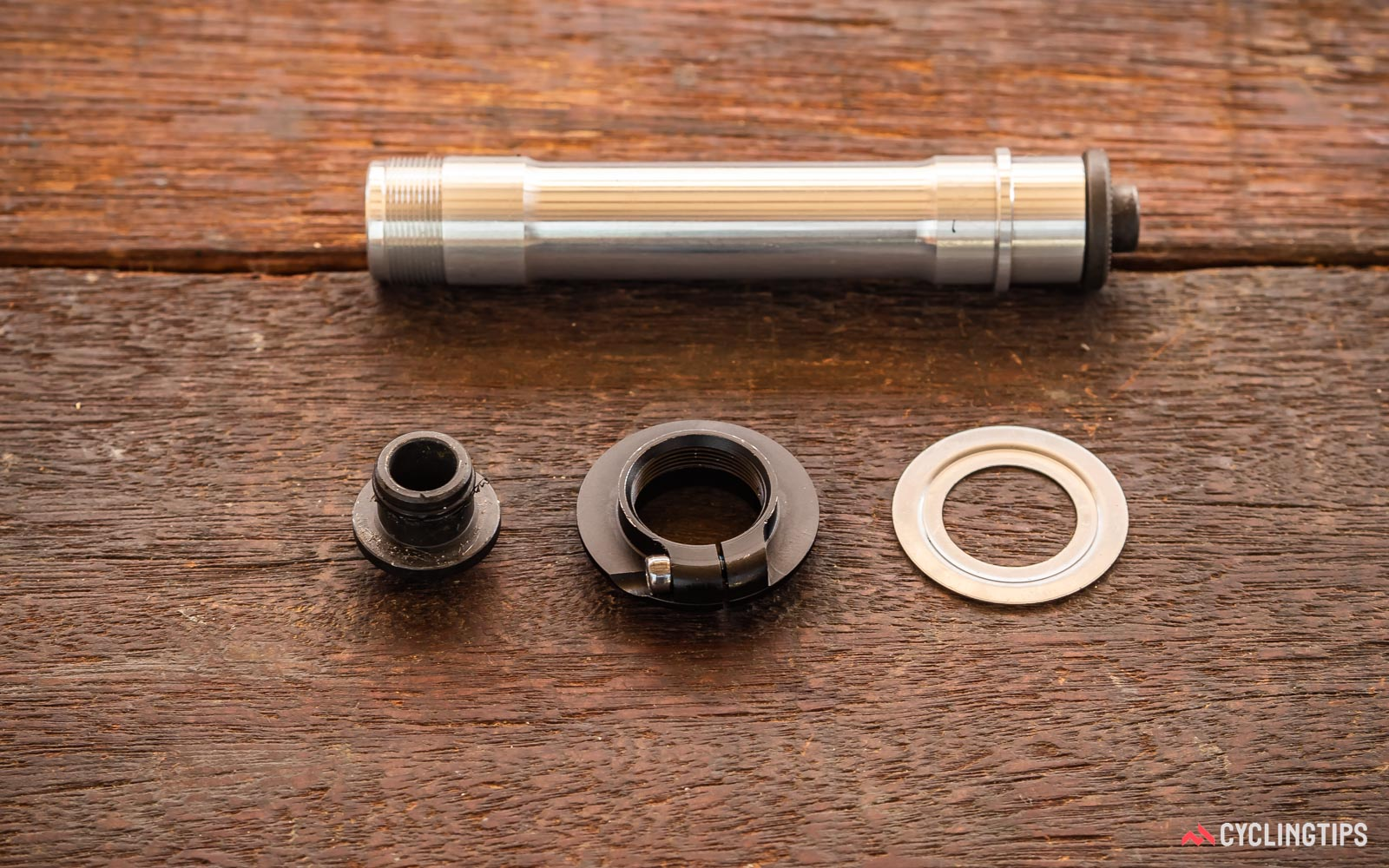 Fulcrum-Racing-5-LG-front-hub-assembly