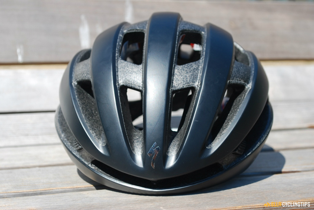 specialized-airnet-3