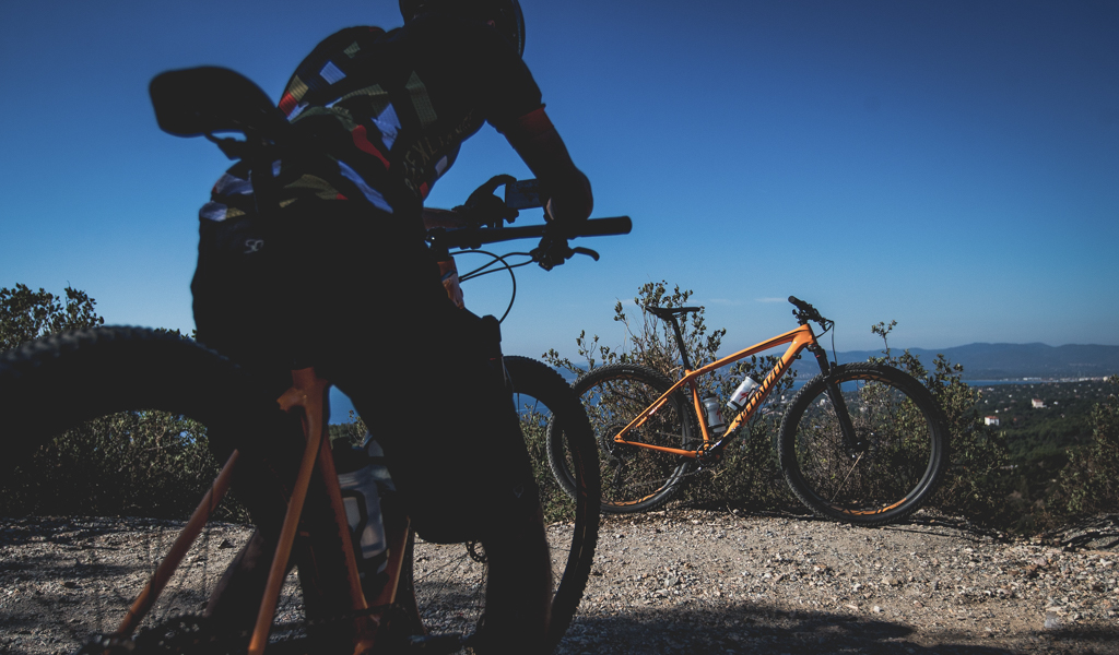 specialized-epic-hardtail-2017-glamour