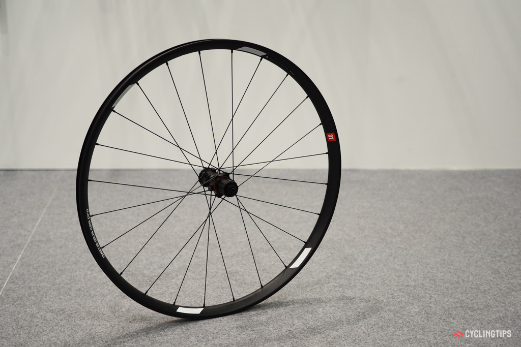 The 3T Discus Plus Pro is relatively reasonably priced at US$900.
