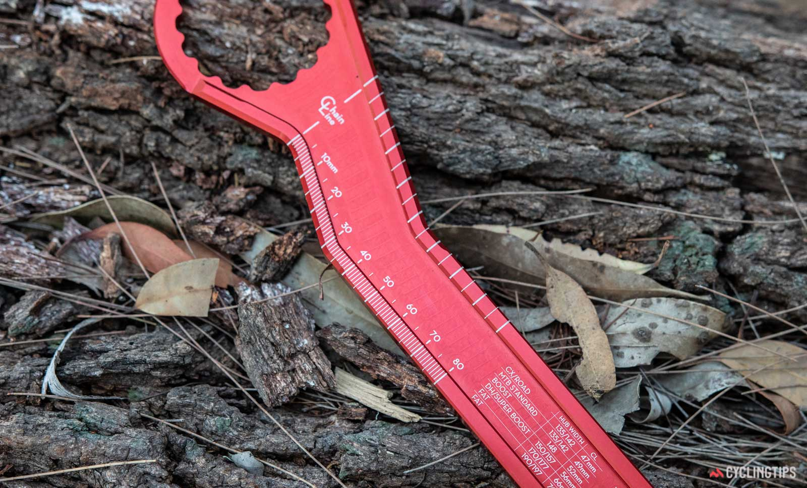 Wolf Tooth Components Pack Tools updated wrench
