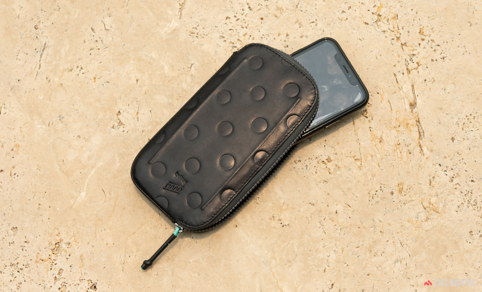 Bellroy-MAAP All Conditions Phone Pocket Plus