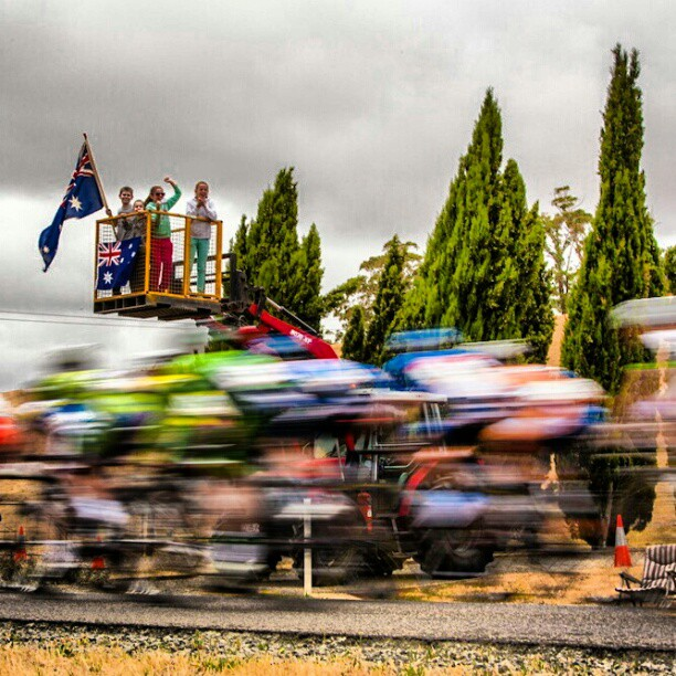#roadnats (Instagram)