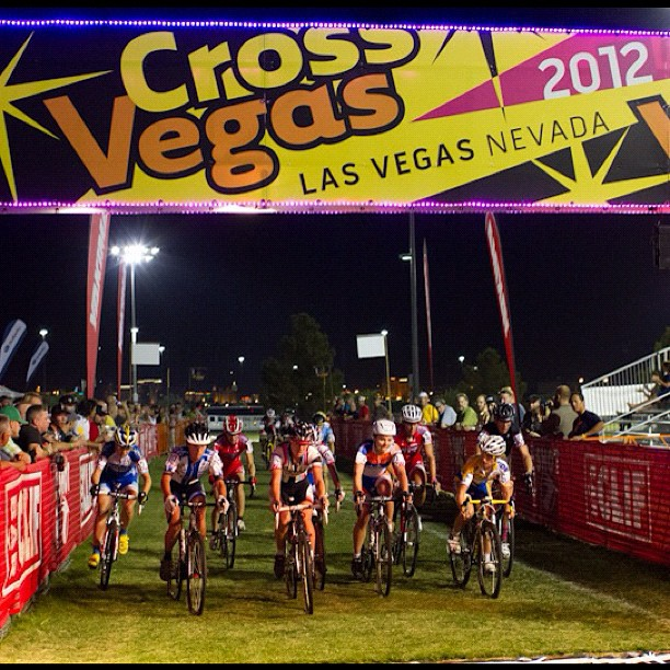 #crossvegas (Instagram)