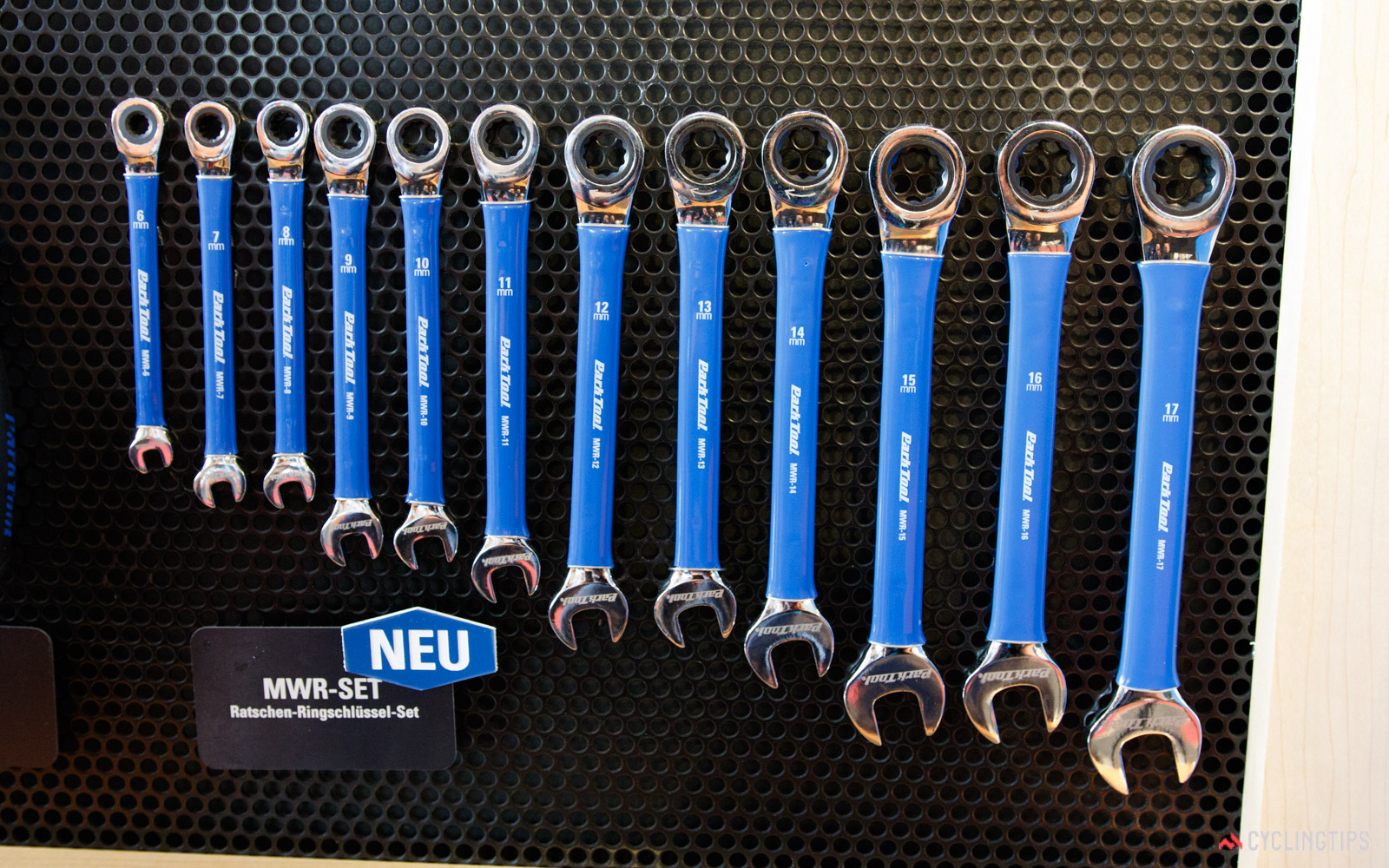 park-tool-ratcheting-spanners