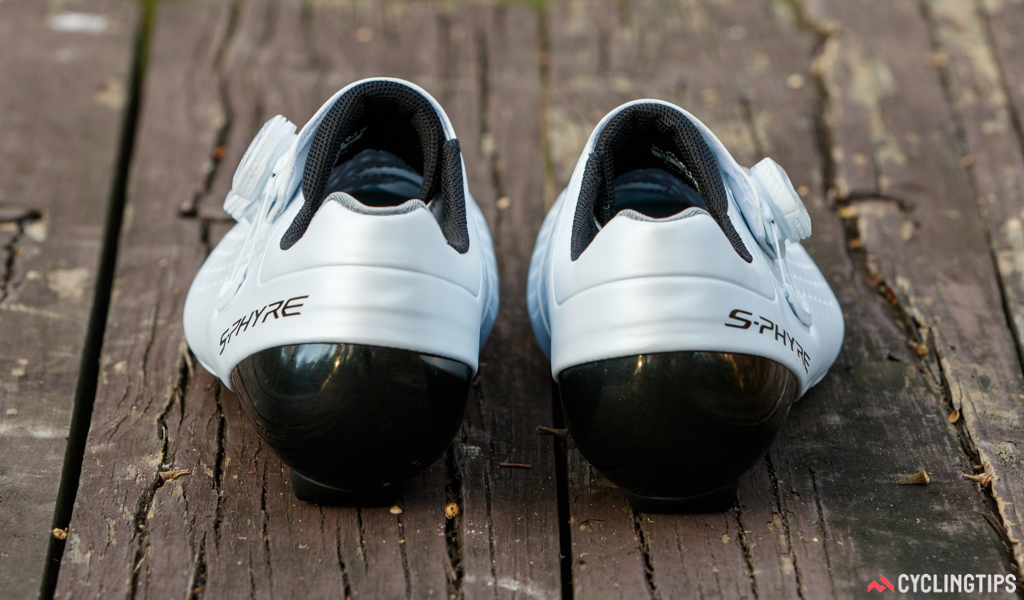 shimano-s-phyre-rc9-road-shoe-review-cyclingtips-5