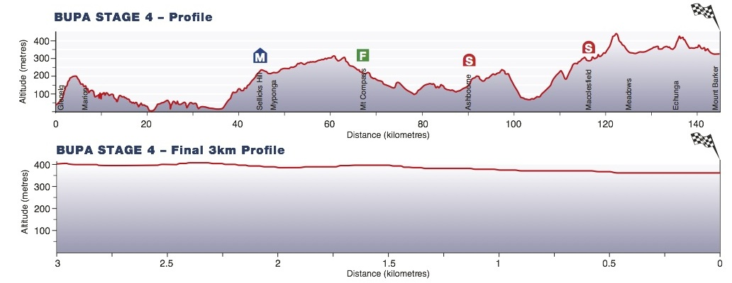stage4profile