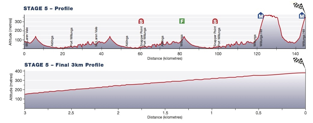 stage5profile