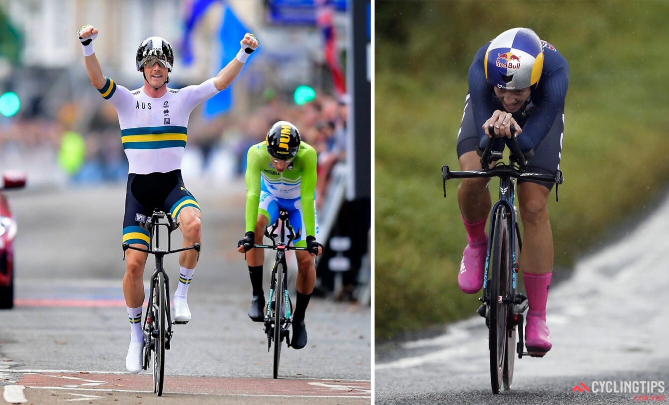 world road race championships 2021 betting sites